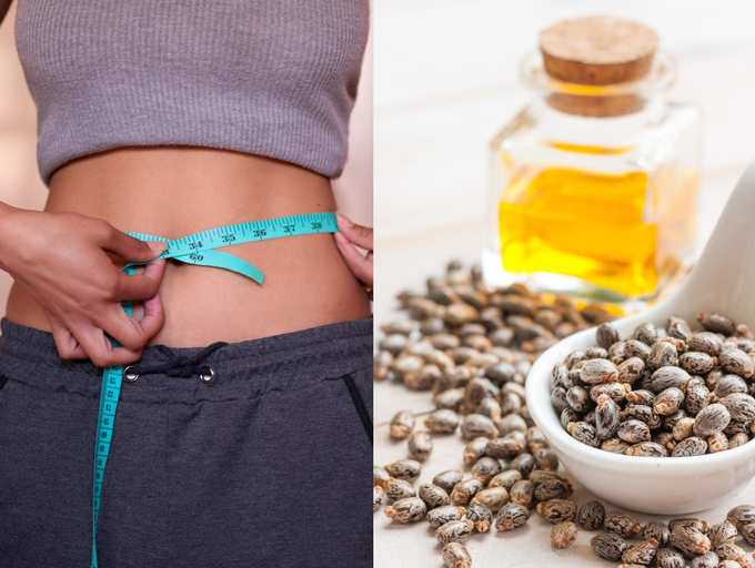 6 gouttes par jour de cette huile enlèvent toute la graisse corporelle