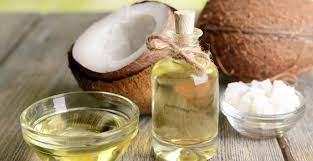 Huile de coco : comment l'utiliser pour perdre du poids rapidement
