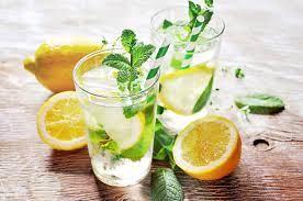 3 boissons qui accélèrent le métabolisme et triplent la combustion des graisses